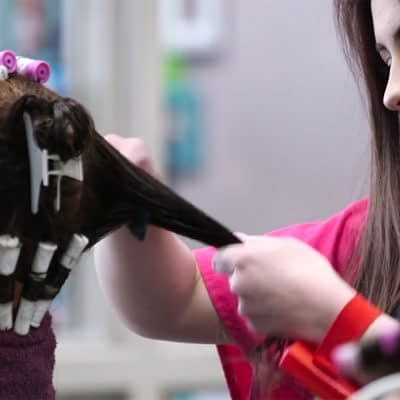 autry_cosmetology